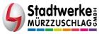 StwMZ_Logo2011_RGB_ohne_Schrift_skal