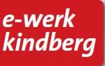 ewerk-kindberg-logo
